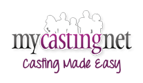 powered by mycastingnet